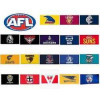 Footy Flags Full Size   contact 0409971899 name your team