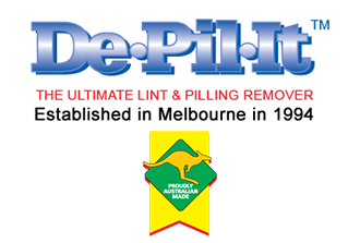 Depilit Products